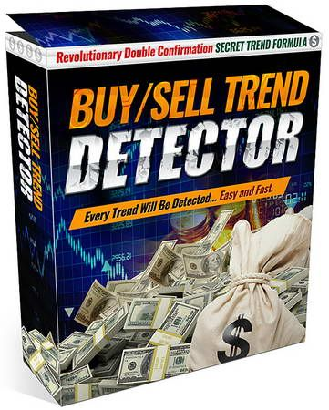 Using others forex indicators to train students and make money