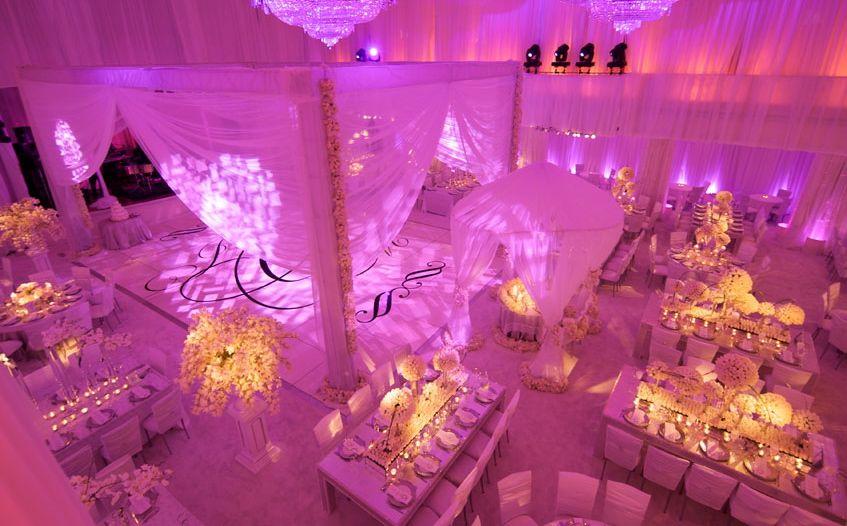 David Tutera Will Be My Wedding Planner Someday