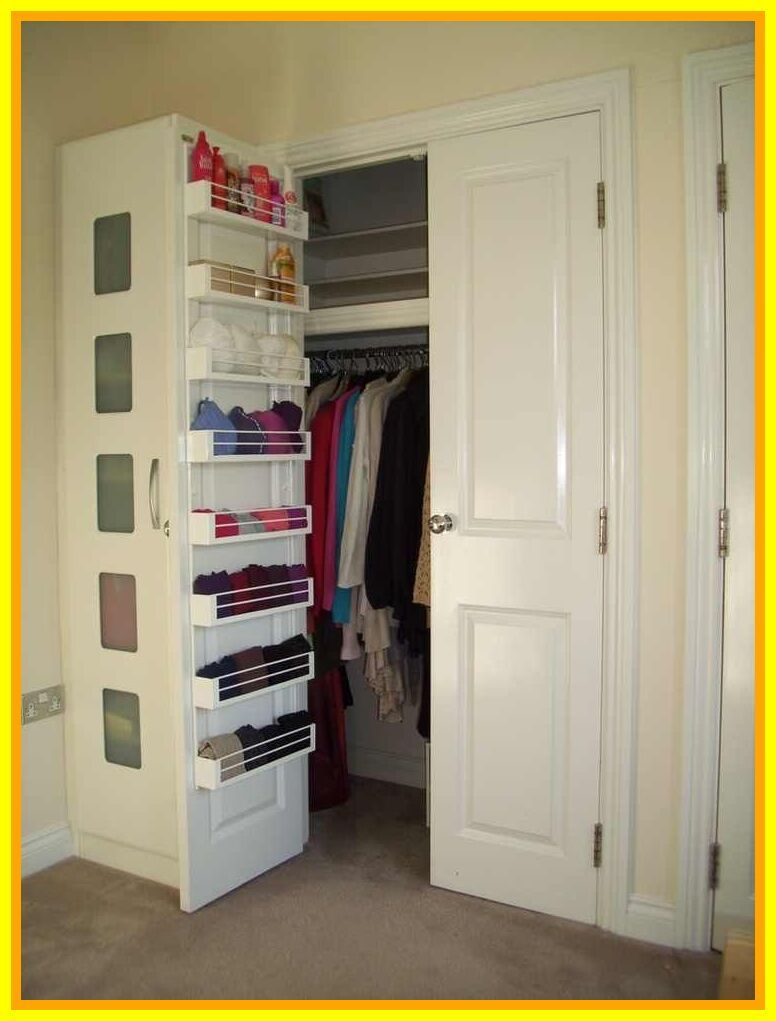 Pin On Small Laundry Room Shoe Storage
