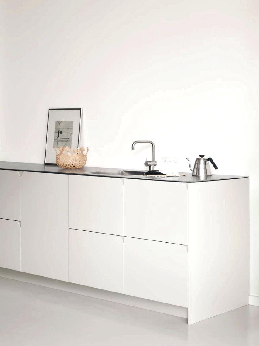 Living Room Decor And Design Ideas White Ikea Kitchen Ikea Kitchen Ikea Kitchen Units