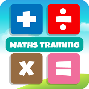 Your Kid Is Weak In Mathematics Then Download This Fun M Learning App To Make Your Kid S Mind Sharp In Math Math Is The Important Kids App Math Memory App