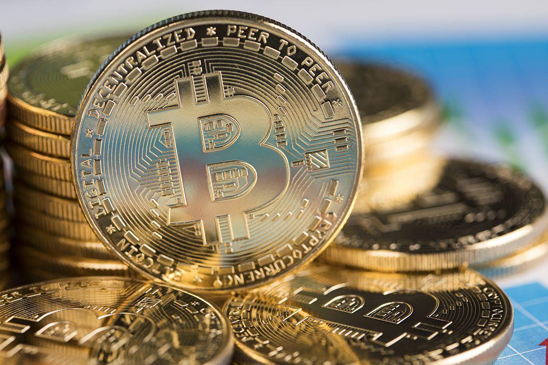 Bitcoin price down to 5150 today despite trumps 1