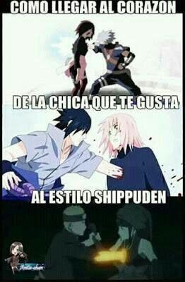Memes De Naruto Naruto Funny Funny Naruto Memes Naruto Shippuden Anime