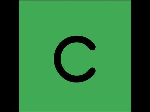 Letter C Video Download | Alphabet | Letter c song, Have fun