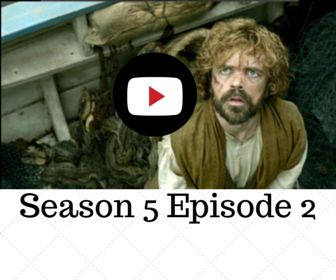 Watch game of thrones season 5 episode 2 online the house of watch game of thrones season 5 episode 2 online the house of black and white ccuart Gallery
