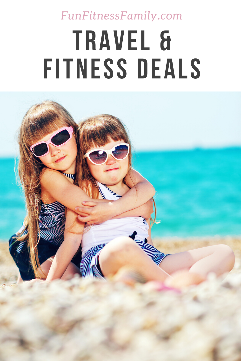Looking for travel deals and giveaways? Check out our site for money-saving offers on family fun, show tickets, area events, fitness products, and travel activities! #giveaways #traveldeals #familytravel