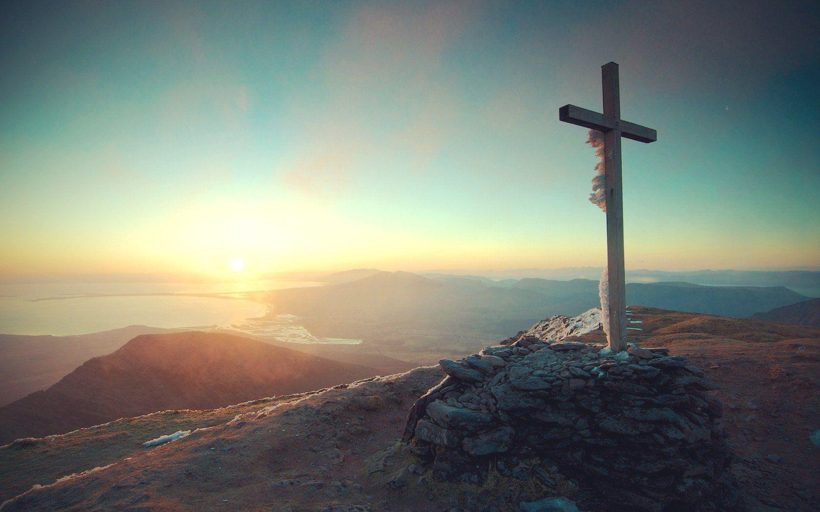 Христианские картинки смотреть, картинка