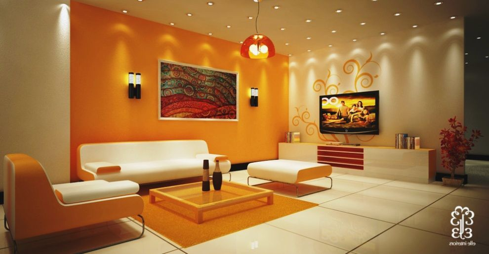 Indian Bedroom Color Combination Living Room Colour Ideas India