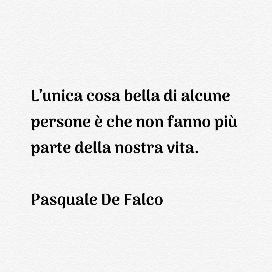 #frasi #frasiitaliane #citazioni