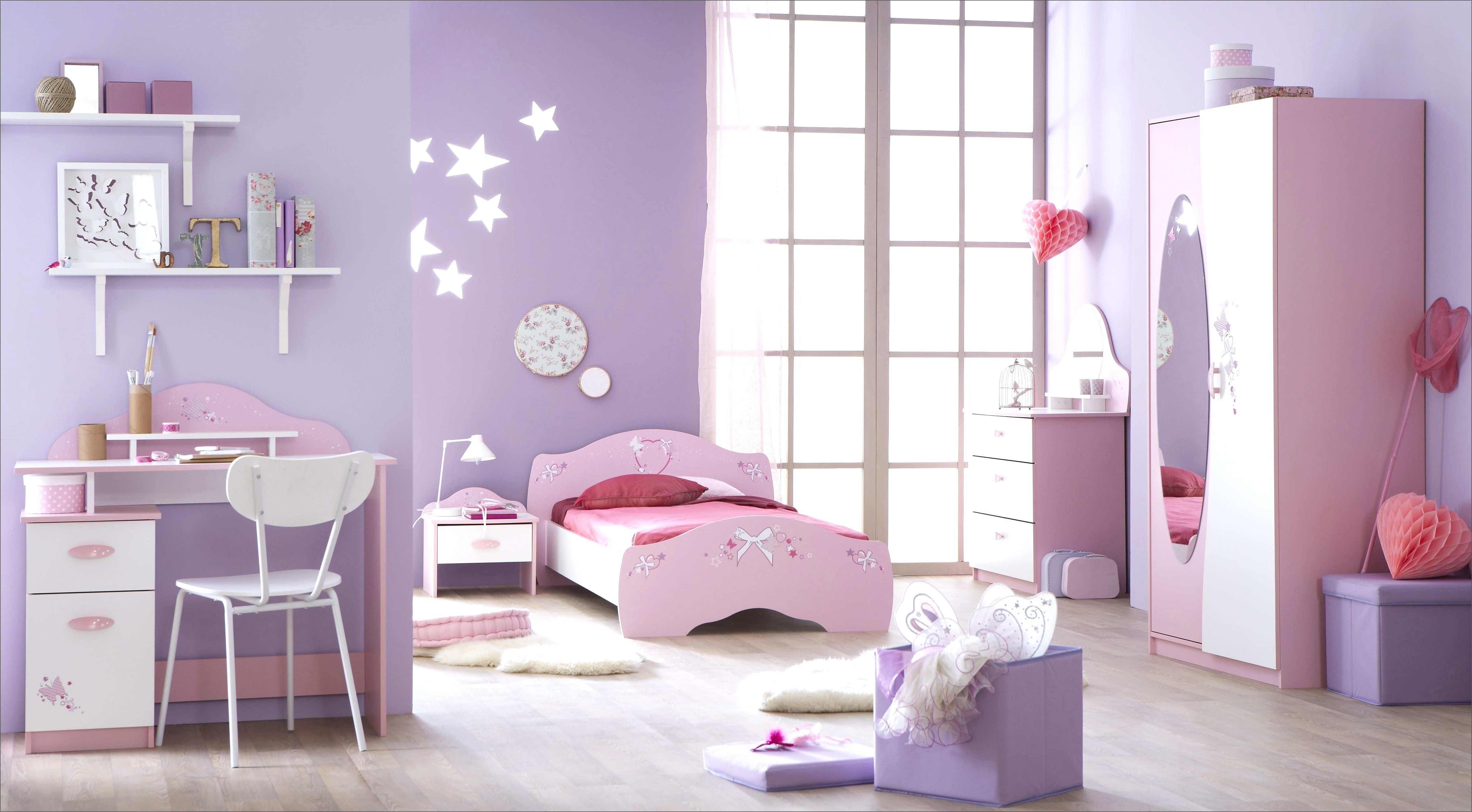Idee Deco Chambre Fille 17 Ans  Toddler bed, Home decor, Decor