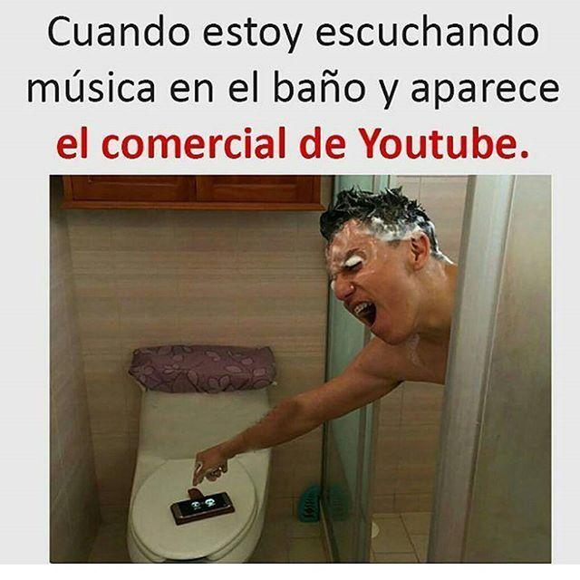 Youtube Y Mis Ojos Memes Espanol Graciosos Memes Divertidos Meme Gracioso
