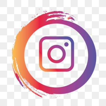 Instagram Icon Logo Ig Icon Instagram Logo Social Media Icon