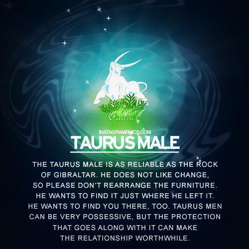 Taurus Characteristics Male – Smart Talk About Love | sunsign