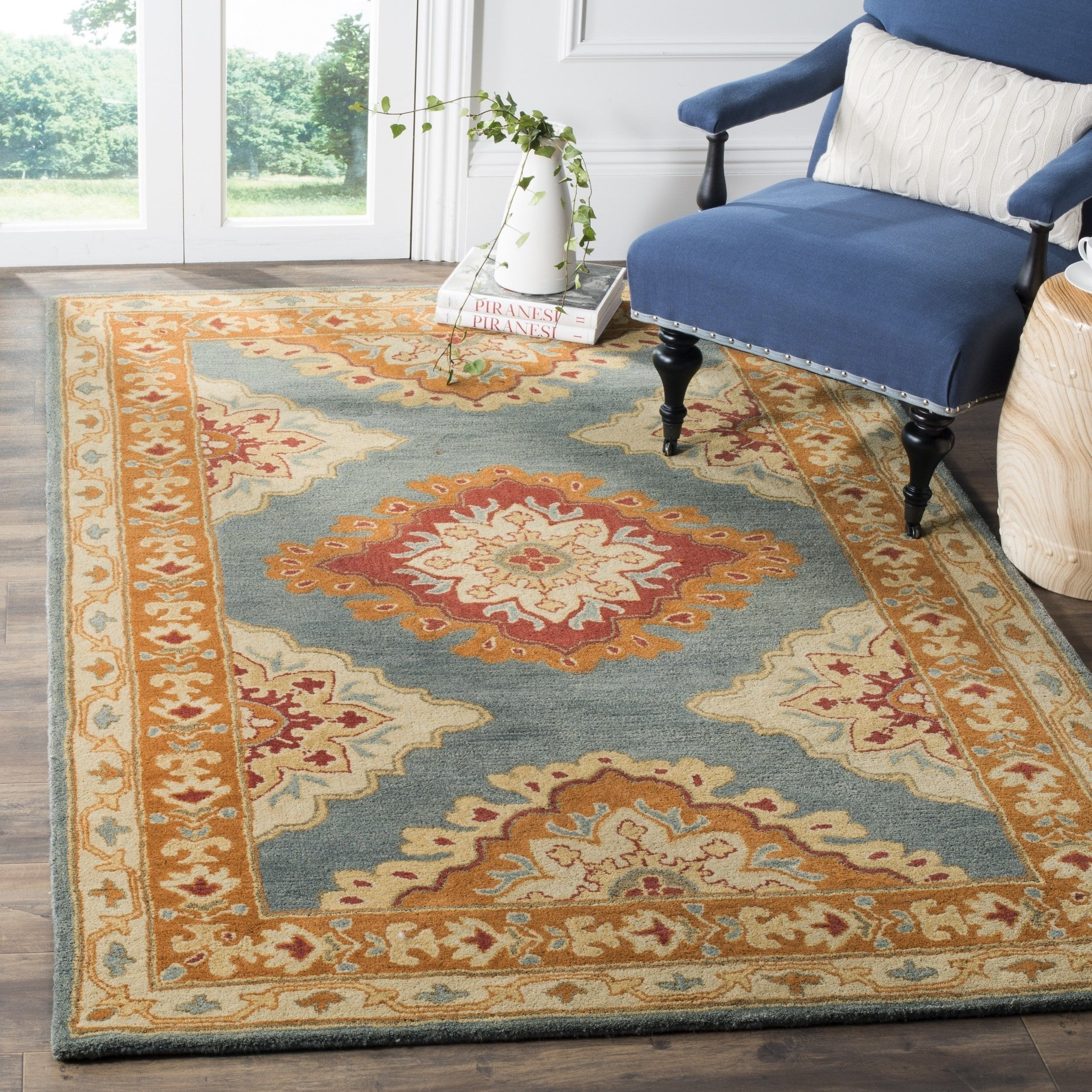 Overstock Com Online Shopping Bedding Furniture Electronics Jewelry Clothing More Traditional Area Rugs Area Rugs Rugs