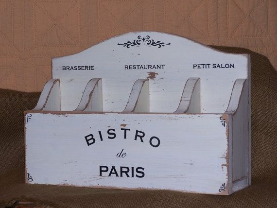 utensil holders for countertop silverware caddy
