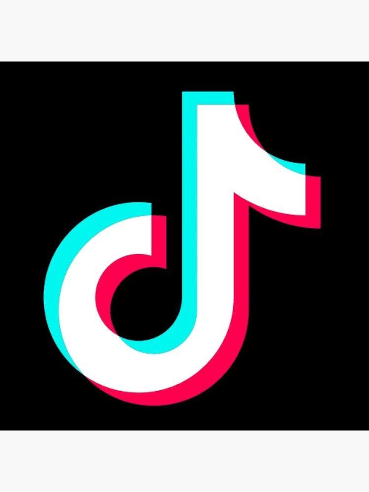 Freetoedit Snapchat Tiktok Musically Instagram Remixed From Lordagata Wallpaper App Cartoon Wallpaper Iphone Cartoon Wallpaper