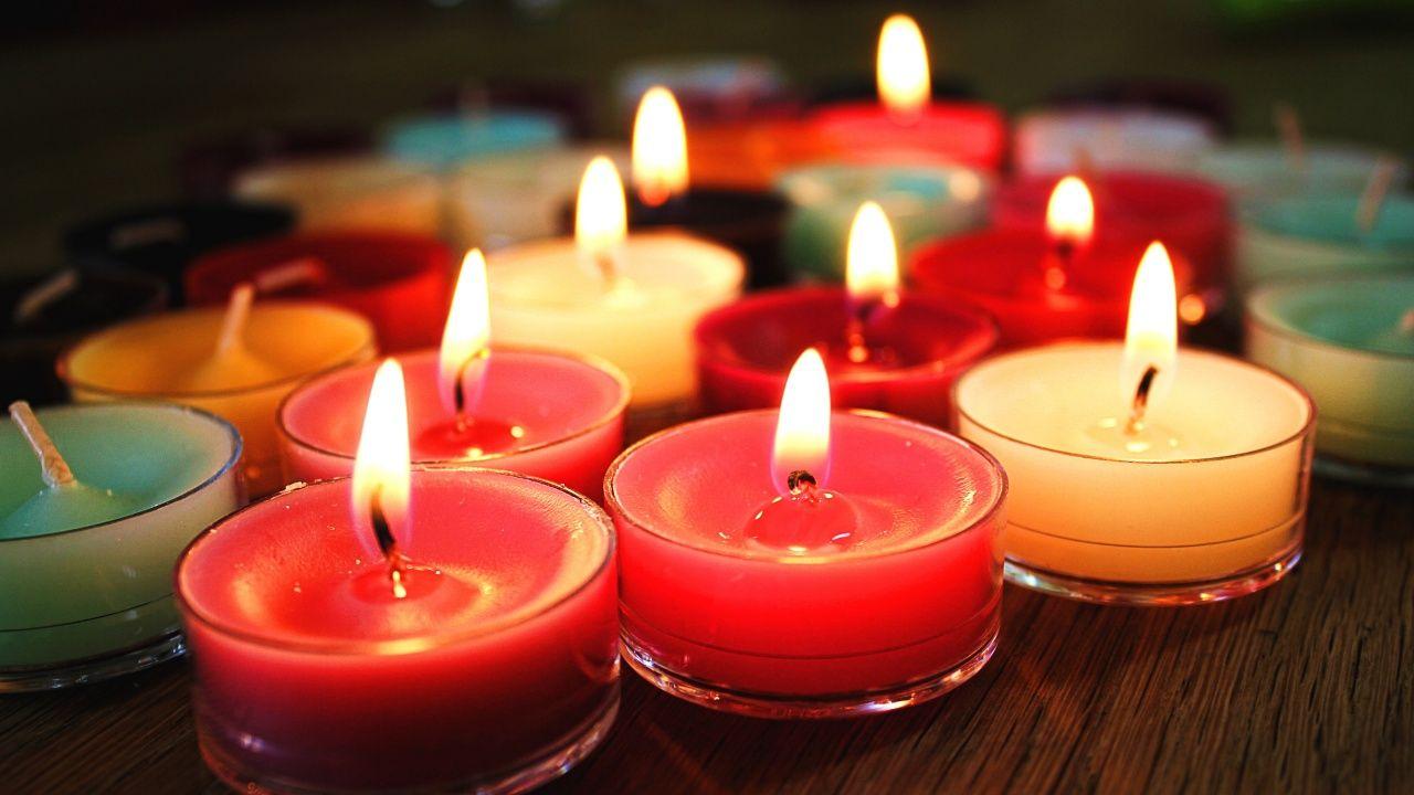 Kerzen Kerzendocht Selber Machen Kerzendocht Selber Machen