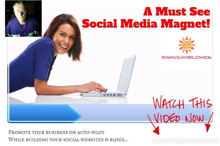 http://wu.to/ppv9PD  #branding #money #social media  #twitter #smm #marketing #facebook  #contentmarketing  #digitalmarketing