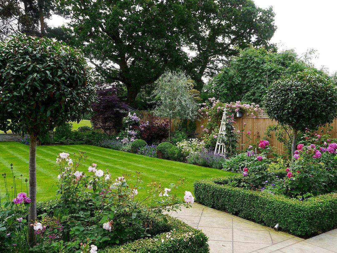 12++ Entryway garden ideas ideas