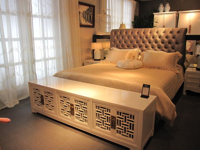 20 Japanese Bedroom Furniture and Decoration Ideas   Japanese ...