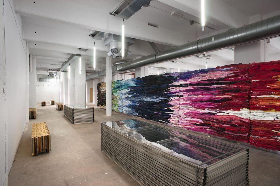 Interior Extraordinary Recycled Interior Design Ideas Creative ...