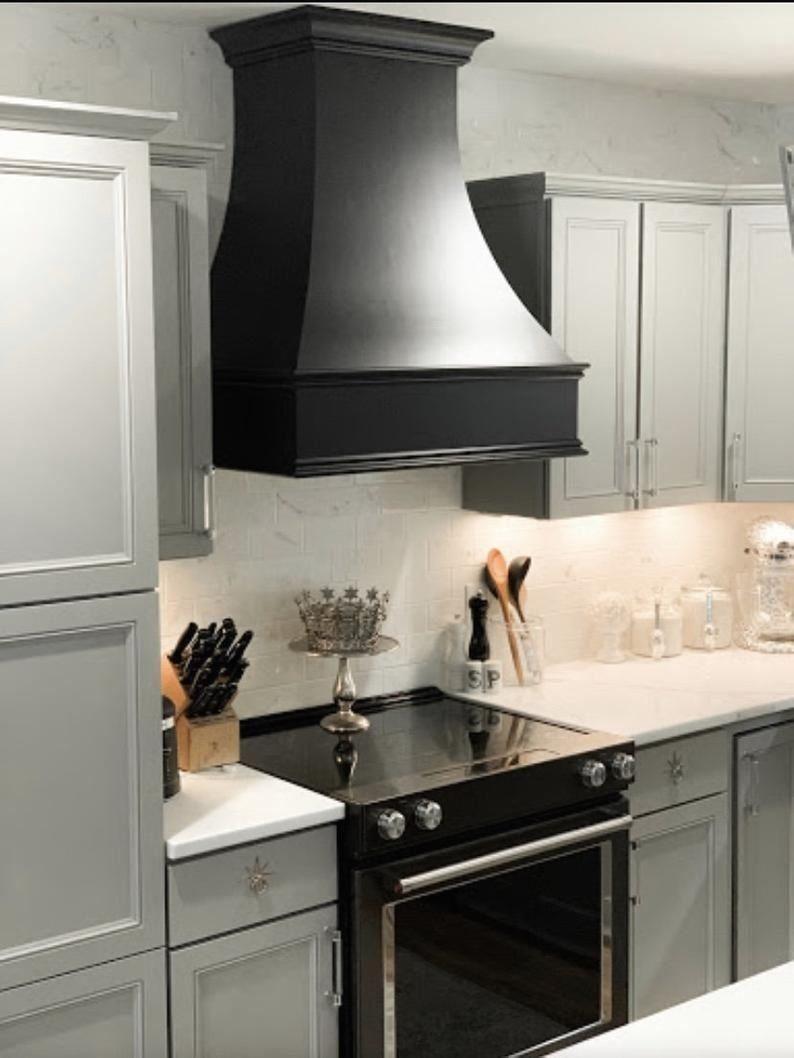 Pin On Kitchen Appliance Storage
