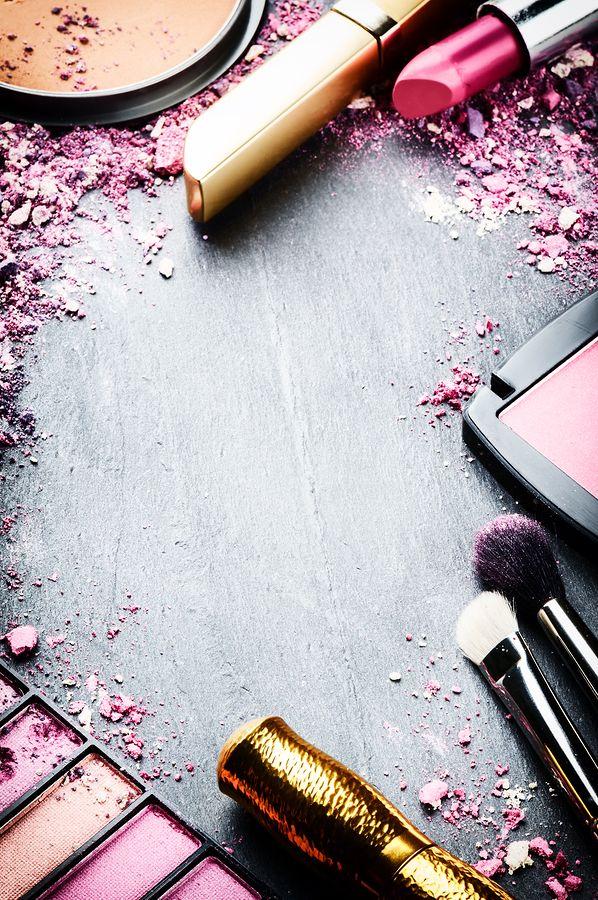 Game Changing Fall Beauty Arrivals From Sephora Shopswell Ilustracao De Maquiagem Anuncios De Maquiagem Coisas De Maquiagem