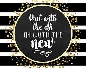 Pin von Cindy TheunissenBorghans auf New year  Pinterest