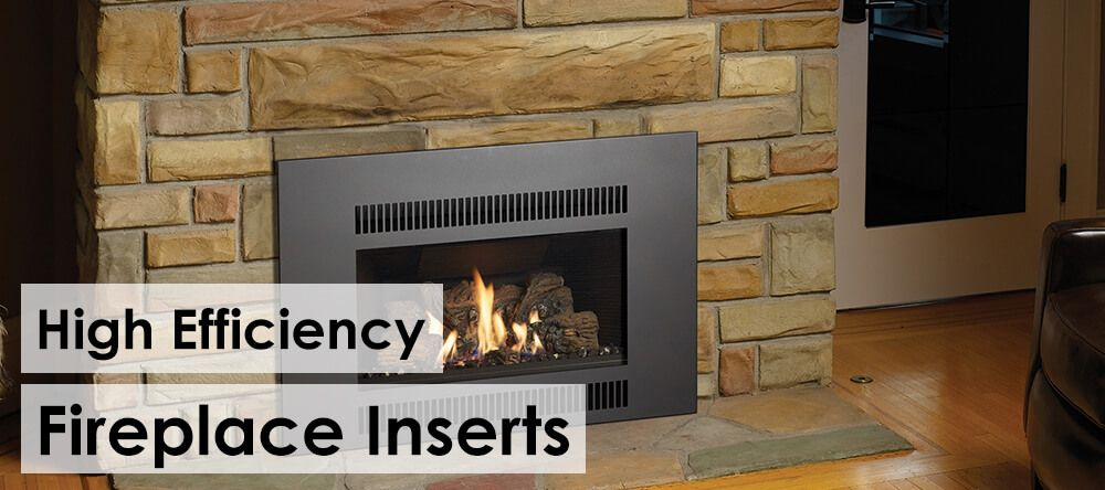 High Efficiency Fireplace Inserts Fireplace Inserts Fireplace Wood Fireplace