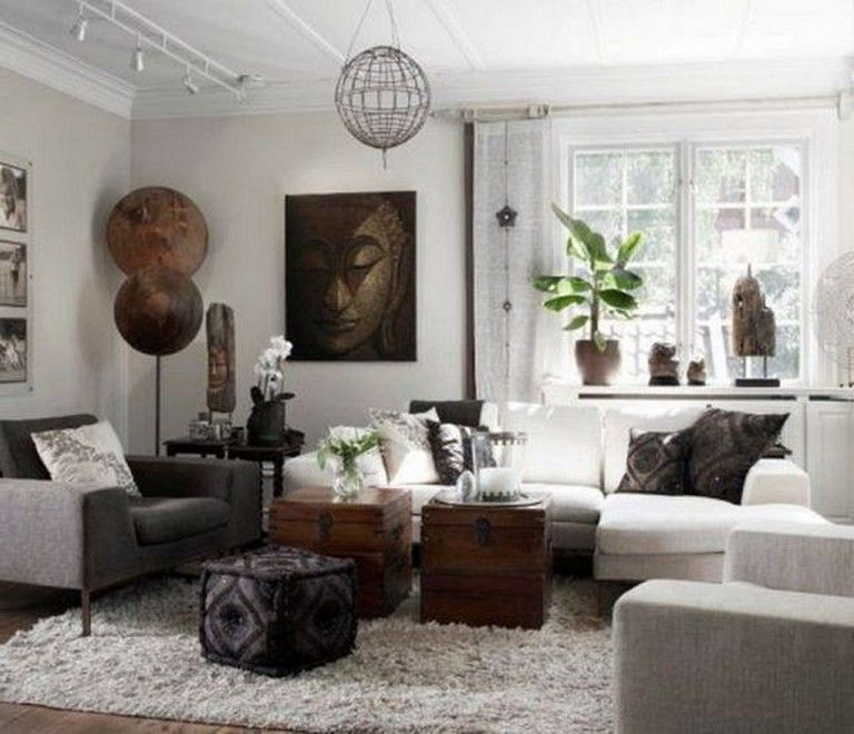 27 Marvelous Stylish Living Room Design Ideas With A Relaxed And Healthyatmosphere Liv Farmhouse Decor Living Room Farm House Living Room Stylish Living Room