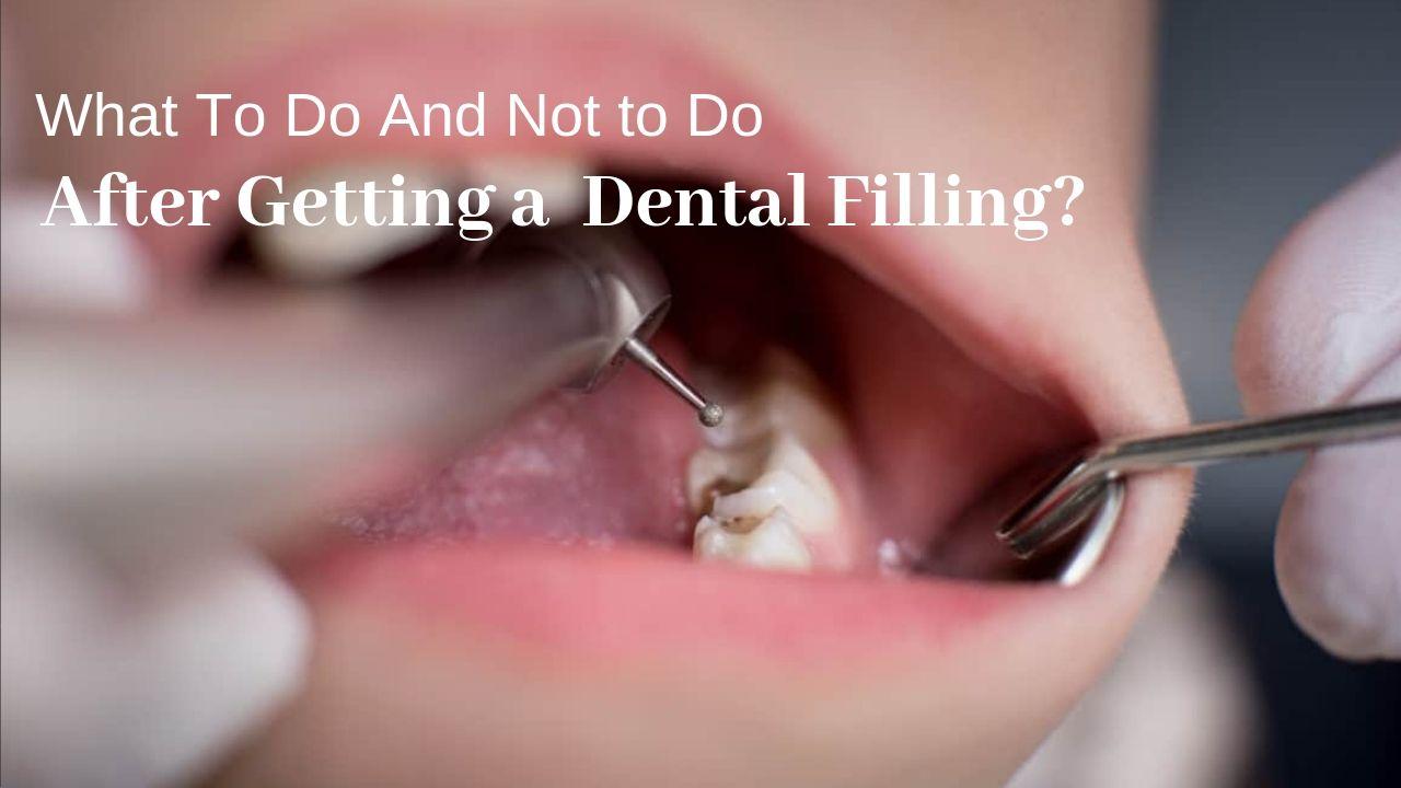 Epingle Sur Downtown Toronto Dentist