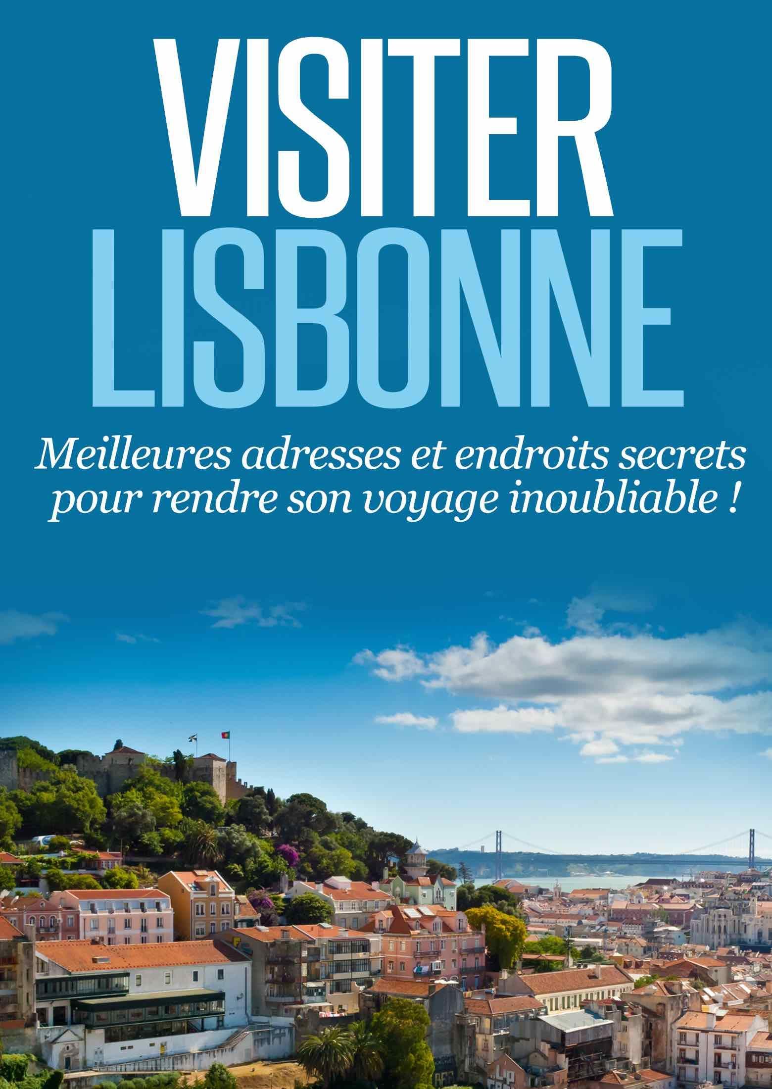Les 20 meilleures idées de la catégorie H´tels lisbonne portugal