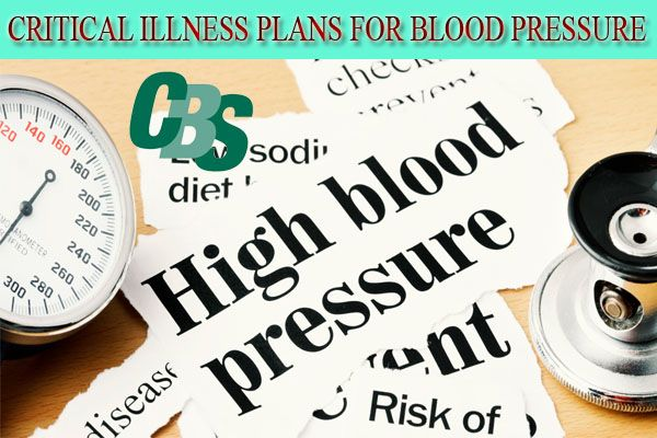 Blood Pressure: Histories of Hypertension (high blood pressure) and/or Hyperlipidemia (elevated cholesterol or triglycerides) are acceptable if controlled with one medication (for each) for at least one year. You need to provide us with the date of diagnosis or duration. If there is no duration or date of diagnoses listed on the application, CBL will request more information i.e. a letter/questionnaire, APS, or both.