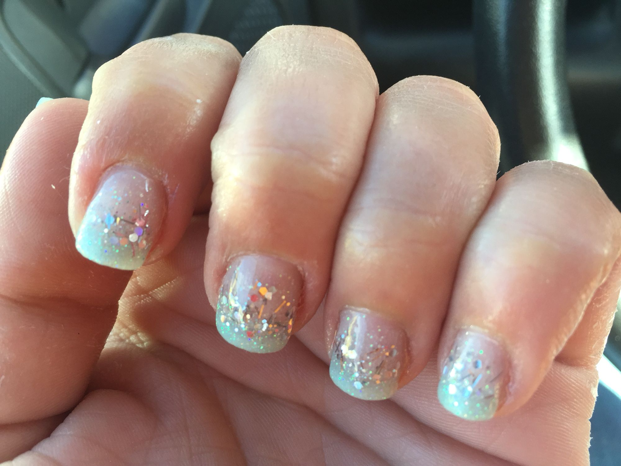 Nexgen nails | nails | Pinterest | Makeup