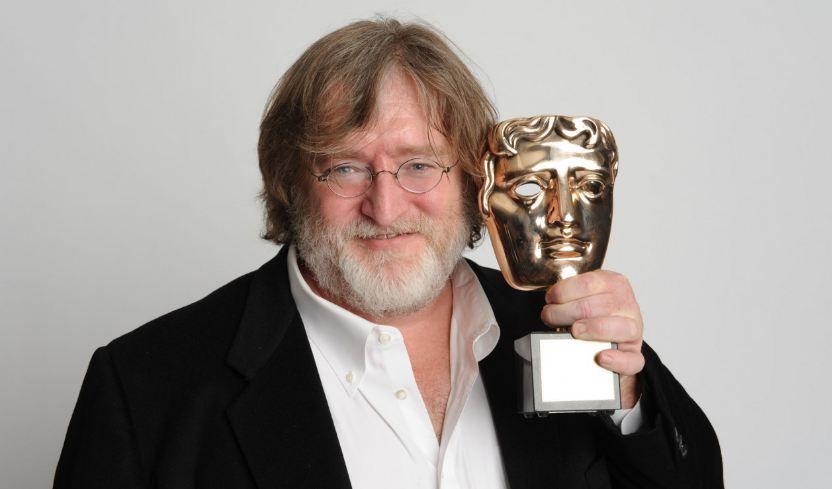 Gabe Newell Net Worth 2018 | Planet Worth Bio Wiki