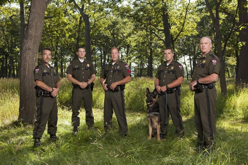 To Serve And Protect Maine S Elite Game Warden Service Is Back On Patrol Animal Planet Presents North Woods Law Jan 16 Bell Medi Elite Game Warden Maine