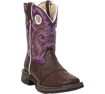 Sheplers   Western Wear & Cowboy Boots FREE SHIPPING!