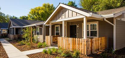 Land Park Woods Sacramento Ca Low Income Apartments Low Income Apartments Sacramento County Sacramento