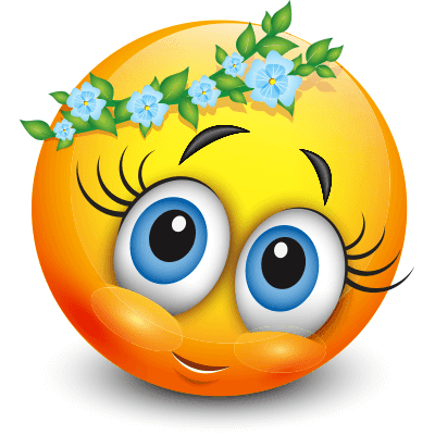Smileys App With 1000 Smileys For Facebook Whatsapp Or Any Other Messenger In 2020 Animated Smiley Faces Emoji Images Funny Emoticons