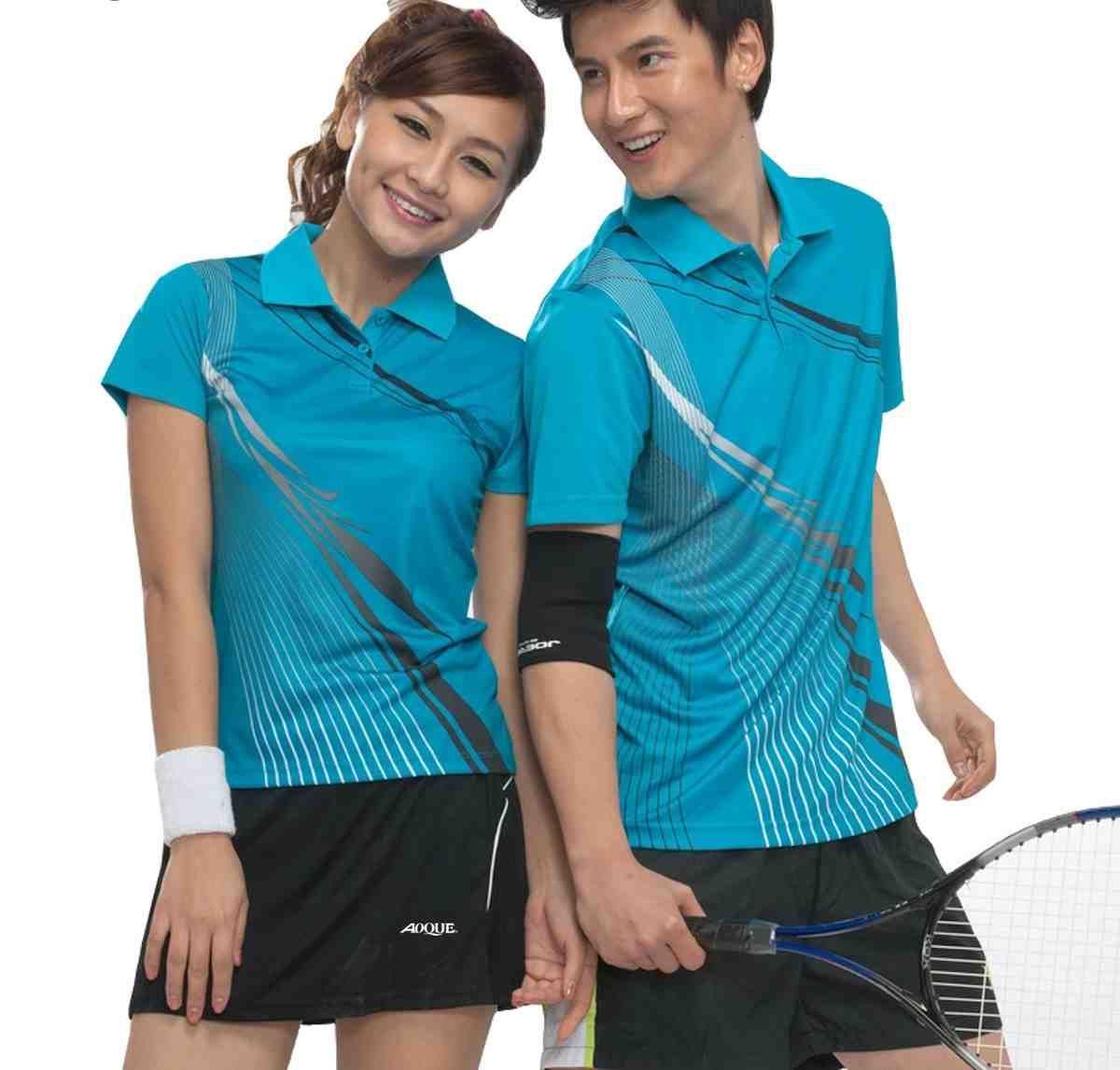 Tennis Clothing Brands List Tenis Remera