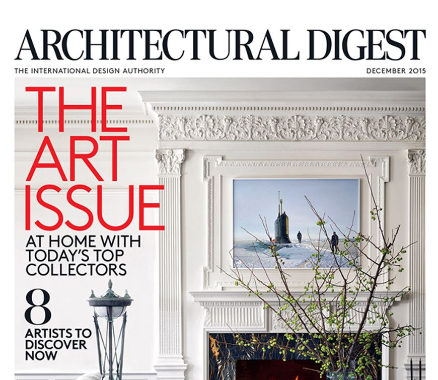 Top 5 Usa Interior Design Magazines To Know Interior Design Magazine