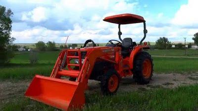 kubota service manual kubota tractor l l3130 l3430 l3830 l4630 rh pinterest com kubota l3130 service manual free download kubota l3130 service manual download