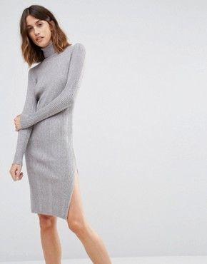 Kleider sale vero moda