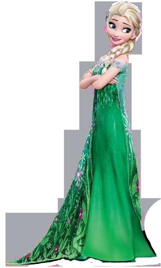 Elsa the Snow QueenGallery  Elsa Disney wiki and Disney queens