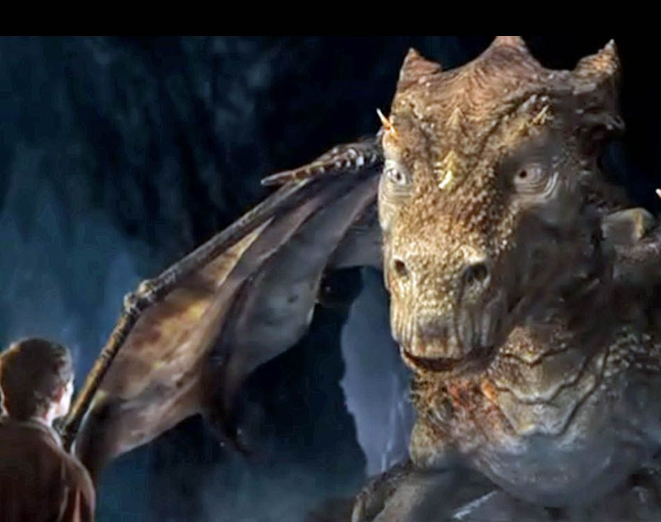 Dragon Lord Merlin Google Search Magical Merlin