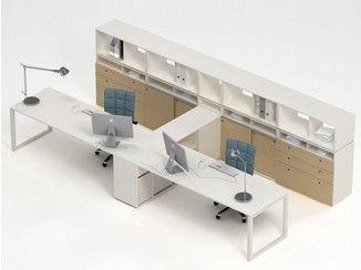 Scrivanie Per Ufficio Arredo Ufficio Archiproducts Ufficio Arredamento Progettazione Dello Spazio Per Un Ufficio Ufficio Minimalista
