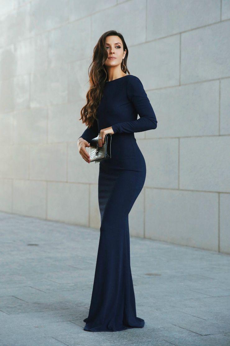 Weekend Deals + Steals | Formal, Fashion 2017 and Velvet slip dress