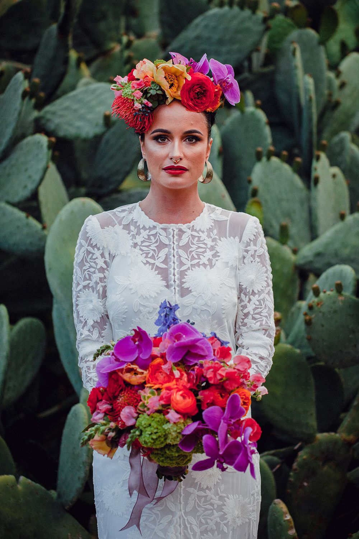 Matrimonio Tema Frida Kahlo : Pin by april mason on dia de los muertos in 2019 latin wedding