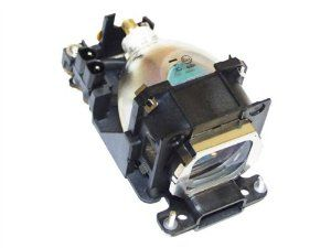 eReplacements ET-LAB10-ER Premium Power ET-LAB10 - Projector lamp - 2000 hour(s) - for Panasonic PT LB10, LB20 by eReplacements. $256.00. eReplacements ET-LAB10-ER Premium Power ET-LAB10 - Projector lamp - 2000 hour(s) - for Panasonic PT LB10, LB20