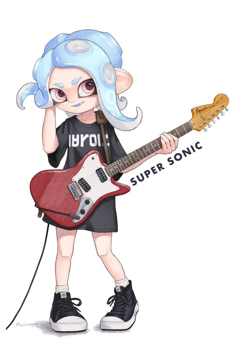in the game bass amy